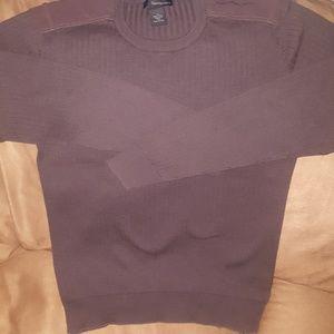 Calvin Klien Sweater Size L